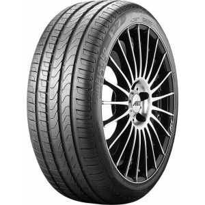 Anvelope  Pirelli P7-cinturato P7c2 225/40R19 93Y Vara