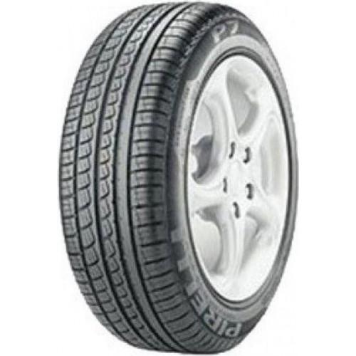 Anvelope Pirelli P 7 205/55R16 91V Vara