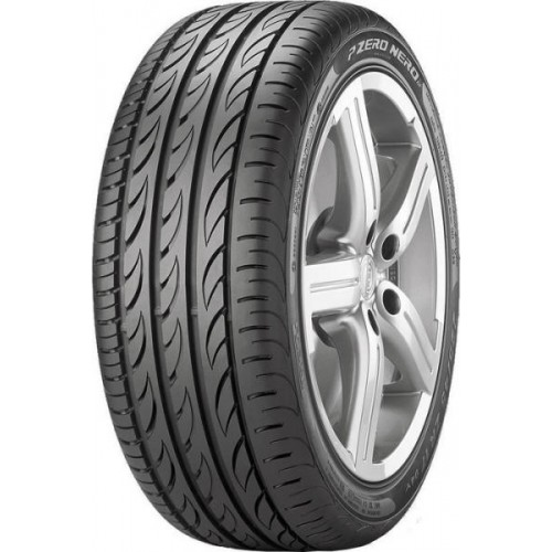 Anvelope  Pirelli P Nero Gt 235/40R18 95Y Vara