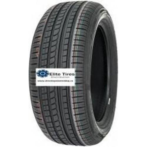 Anvelope  Pirelli P Rosso A 275/45R19 108Y Vara