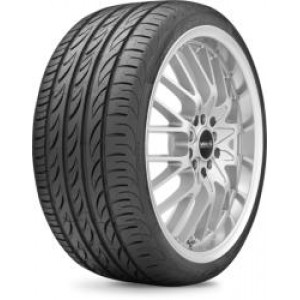 Anvelope  Pirelli P Zero 285/30R20 99Y Vara