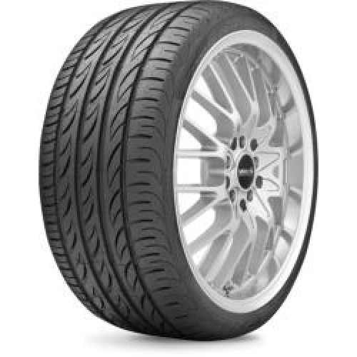 Anvelope  Pirelli P Zero Rft 255/35R19 96Y Vara
