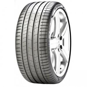 Anvelope  Pirelli P Zero1 265/40R21 105Y Vara