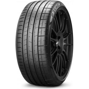Anvelope  Pirelli P Zero 4 Rft 275/40R21 107Y Vara