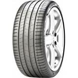 Anvelope Pirelli P Zero Asimmetrico 335/35R17 106Y Vara