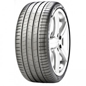 Anvelope Pirelli P Zero Asimmetrico 245/50R17 99Y Vara