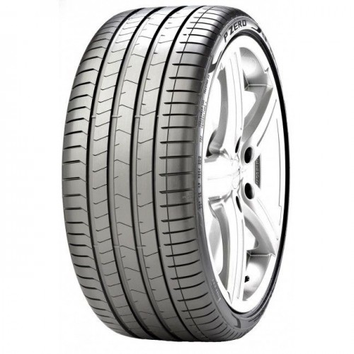 Anvelope Pirelli P Zero Asimmetrico 345/35R15 95Y Vara