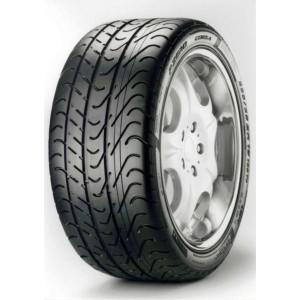 Anvelope Pirelli P Zero Corsa Asimmetrico 345/35R19 110Y Vara