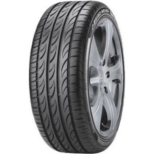 Anvelope Pirelli P Zero Nero 215/45R17 91Y Vara