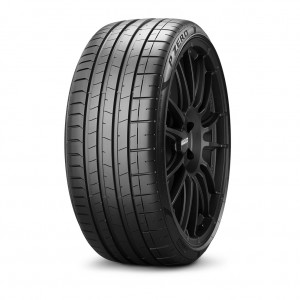 Anvelope  Pirelli P Zero Rft  305/40R20 112Y Vara