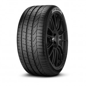 Anvelope  Pirelli P Zero Sc 275/35R21 103Y Vara