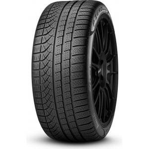 Anvelope  Pirelli P Zero Winter 245/35R19 93V Iarna