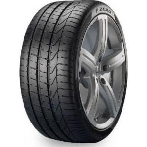 Anvelope  Pirelli Pirelli Szroasj 265/45R21 108Y All Season