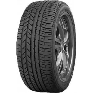 Anvelope  Pirelli Pzero Asimetrico 235/50R17 96W Vara