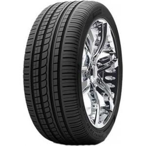 Anvelope  Pirelli Pzero Asimmetrico 235/40R17 90Y Vara