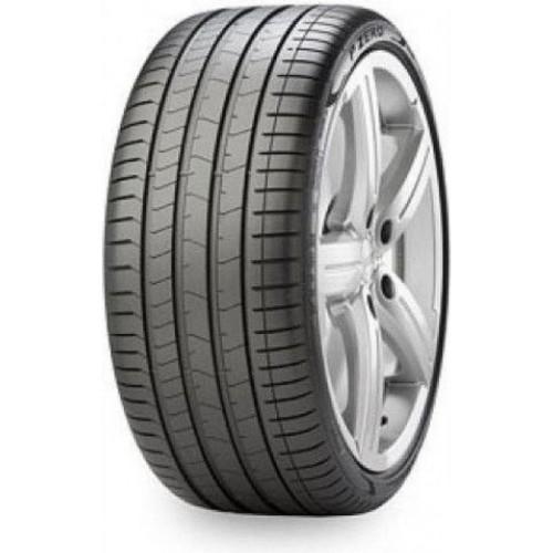 Anvelope  Pirelli Pzero Luxury Runflat 245/45R20 103W Vara