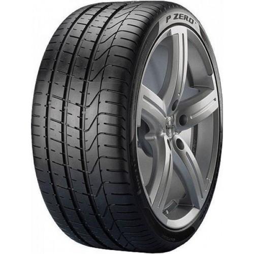 Anvelope  Pirelli Pzero Mgt 265/45R20 108Y Vara