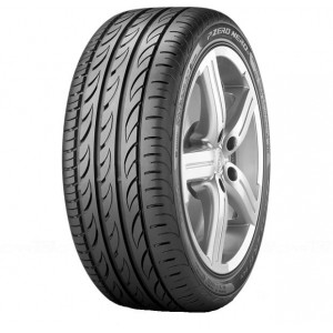 Anvelope  Pirelli Pzero Nero Gt 255/35R18 94Y Vara