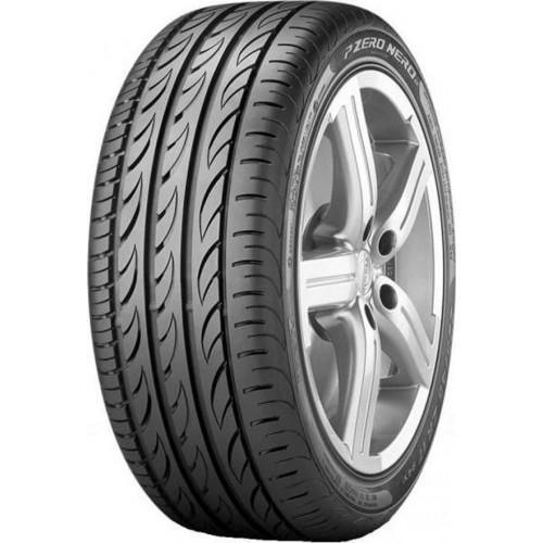 Anvelope  Pirelli Pzero Nero Gt 225/45R17 94Y Vara