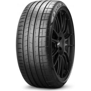 Anvelope  Pirelli P-zero Pz4 N1 265/35R20 95Y Vara