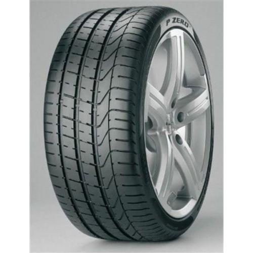 Anvelope Pirelli Pzero Sports 245/45R18 100Y Vara