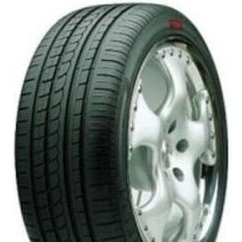 Anvelope  Pirelli Rosso 285/45R19 107W Vara