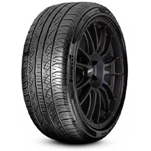 Anvelope  Pirelli Sat+ 265/70R17 115T All Season