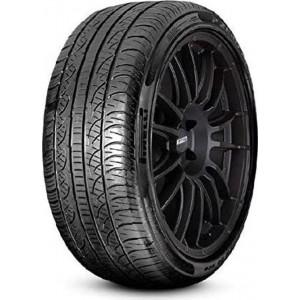 Anvelope  Pirelli S-at+ 265/65R18 114T All Season