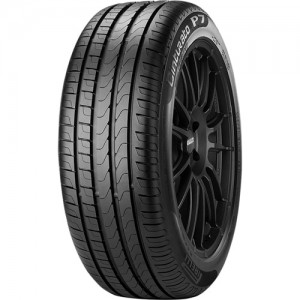 Anvelope  Pirelli S-atr 205/80R16 104T All Season