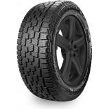 Anvelope Pirelli Scorpion All Terrain Plus 275/55R20 113T All Season