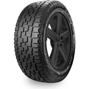 Anvelope Pirelli Scorpion All Terrain Plus 265/70R17 115T All Season