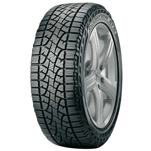 Anvelope  Pirelli Scorpion Atr 205/80R16 104T All Season