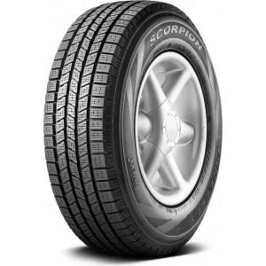 Anvelope  Pirelli Scorpion Ice 325/30R21 108V Iarna