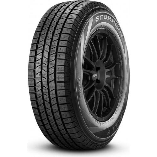 Anvelope Pirelli Scorpion Ice&snow Rof 315/35R20 110V Iarna
