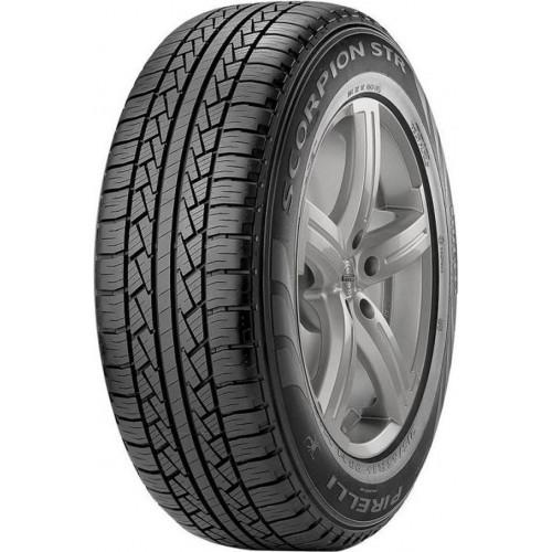 Anvelope  Pirelli Scorpion Str 225/65R17 102H All Season