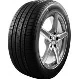 Anvelope Pirelli Scorpion Verde 275/45R20 110V All Season