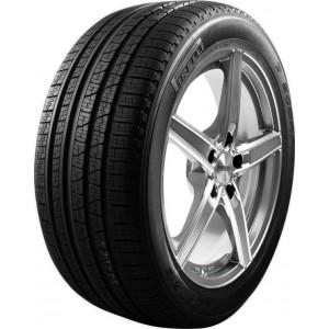 Anvelope  Pirelli Scorpion Verde 255/60R17 106V Vara
