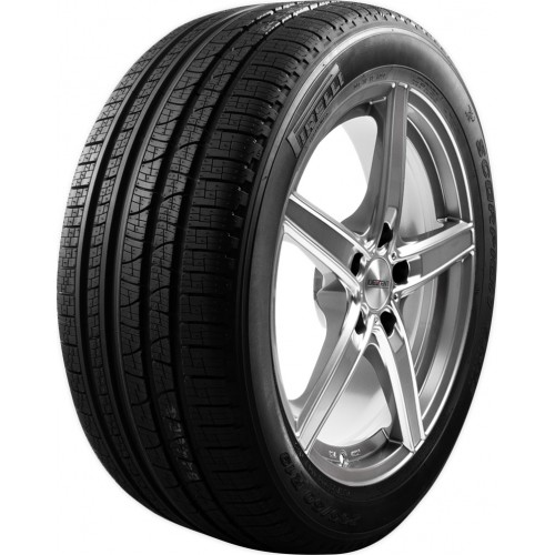 Anvelope  Pirelli Scorpion Verde 215/65R16 98H All Season