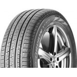 Anvelope Pirelli Scorpion Verde All Season 275/45R20 110V All Season