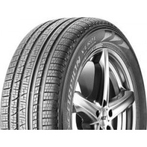 Anvelope  Pirelli Scorpion Verde All Season 245/60R18 109H Vara