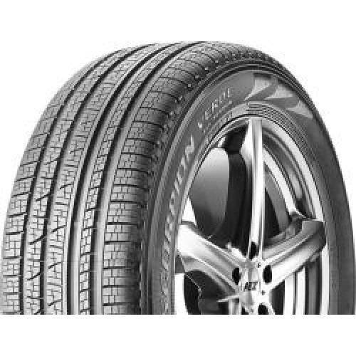 Anvelope  Pirelli Scorpion Verde All Season 215/65R16 98H All Season