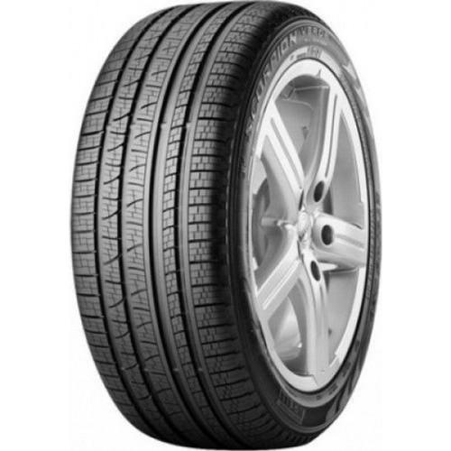 Anvelope  Pirelli Scorpion Verde All Season J 235/65R18 110V All Season