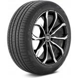 Anvelope Pirelli Scorpion Verde All Season Lr Ncs 275/40R22 108Y All Season