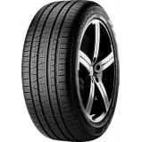 Anvelope Pirelli Scorpion Verde Allseason 285/60R18 120V All Season