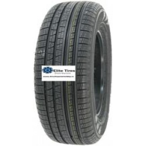 Anvelope  Pirelli Scorpion Verde As 265/60R18 110H All Season