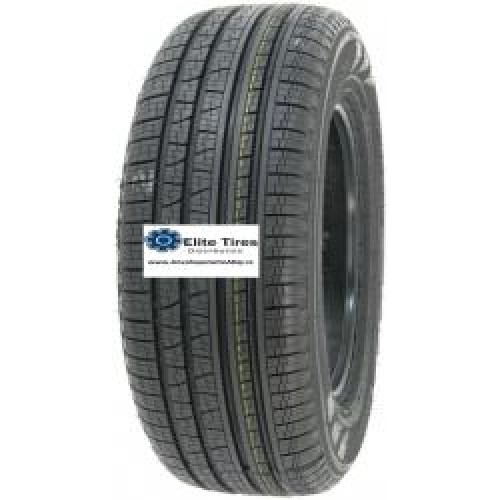 Anvelope  Pirelli Scorpion Verde As 215/65R16 98H All Season