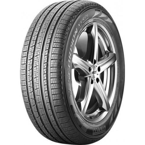 Anvelope  Pirelli Scorpion Verde Rof 285/45R19 111W Vara