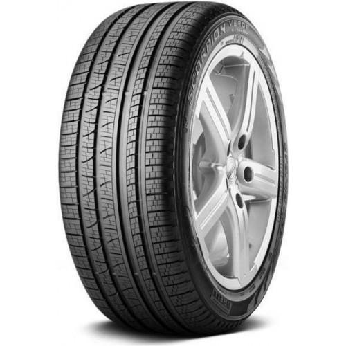Anvelope  Pirelli Scorpion Verde Runfl 285/45R19 111W Vara