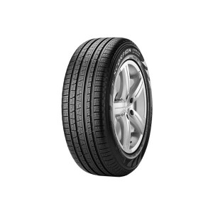 Anvelope  Pirelli Scorpion Verde Runonflat 285/45R19 111W Vara