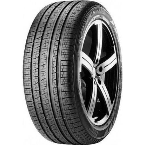 Anvelope Pirelli Scorpion Verde Seal 235/55R18 100V Vara